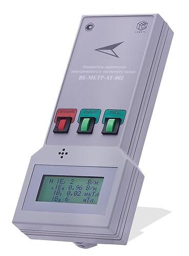 зарядное устройство для сотовых телефонов схема